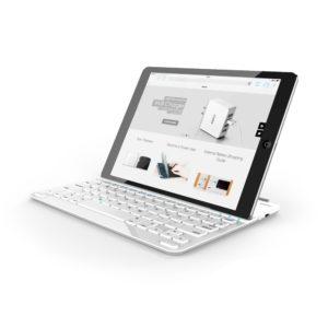 Keyboard Case Anker Ultra-Thin für Ipad Air